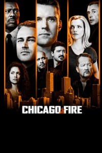 Chicago Fire - Season 7 | Bmovies