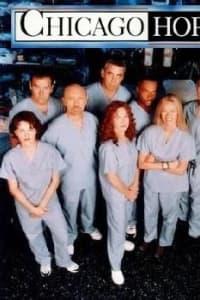 Chicago Hope - Season 3   Bmovies