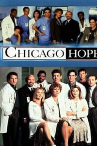 Chicago Hope - Season 4 | Bmovies
