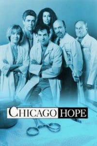 Chicago Hope - Season 6 | Bmovies