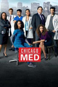 Chicago Med - Season 1 | Bmovies