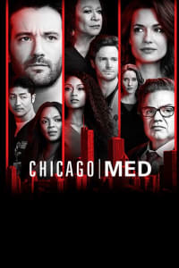 Chicago Med - Season 4 | Bmovies