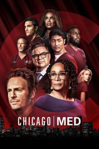 Chicago Med - Season 7   Bmovies