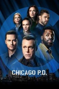 Chicago P.D. - Season 9 | Bmovies