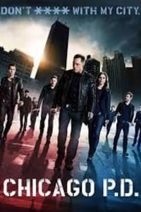 Chicago P.D. - Season 1 | Bmovies