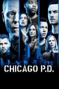 Chicago P.D. - Season 6 | Bmovies