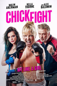 Chick Fight | Watch Movies Online