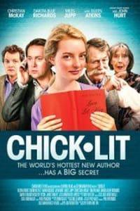 ChickLit   Bmovies