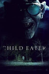 Child Eater | Bmovies