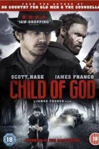 Child Of God | Bmovies