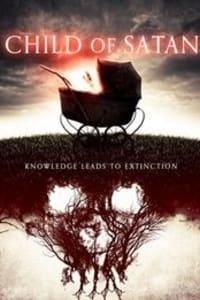 Child of Satan | Bmovies