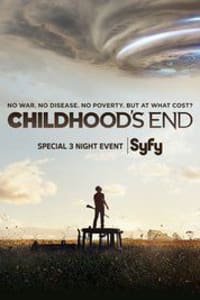 Childhoods End - Season 1 | Bmovies
