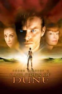 Children of Dune - Season 01 | Bmovies