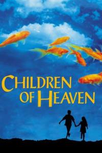 Children of Heaven | Bmovies