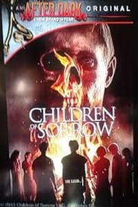 Children Of Sorrow | Bmovies