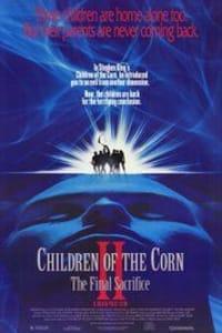 Children of the Corn 2: The Final Sacrifice | Bmovies