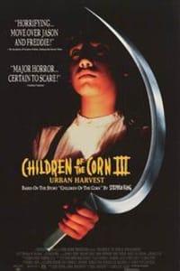 Children of the Corn 3: Urban Harvest | Bmovies
