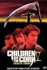 Children of the Corn 5: Fields of Terror | Bmovies