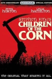Children of the Corn | Bmovies