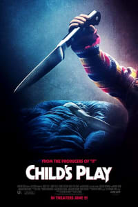 Child's Play | Bmovies