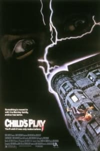 Childs Play | Bmovies
