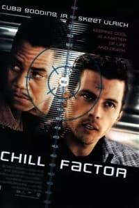 Chill Factor | Bmovies