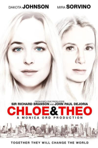 Chloe and Theo | Bmovies