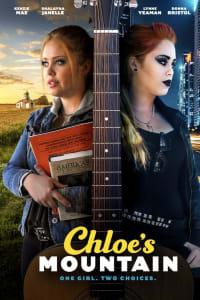 Chloe's Mountain | Bmovies