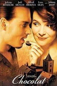 Chocolat (2000) | Bmovies