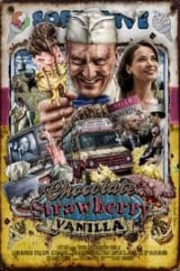 Chocolate Strawberry Vanilla | Bmovies