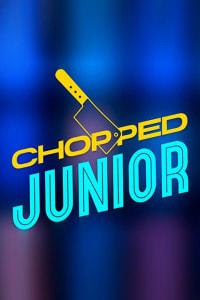 Chopped Junior - Season 5 | Bmovies
