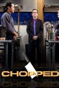 Chopped - Season 33 | Bmovies