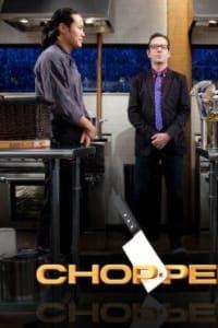 Chopped - Season 34 | Bmovies