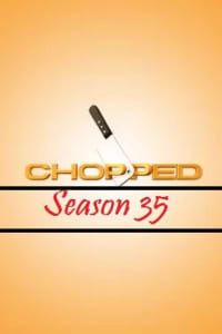 Chopped - Season 35 | Bmovies