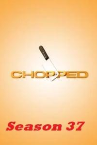 Chopped - Season 37 | Bmovies