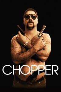 Chopper | Bmovies