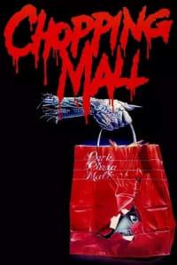 Chopping Mall | Bmovies
