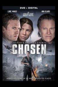 Chosen | Watch Movies Online