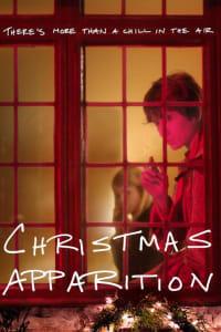 Christmas Apparition | Bmovies