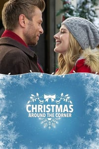 Christmas Around the Corner | Bmovies