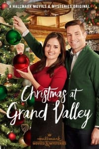 Christmas At Grand Valley | Bmovies