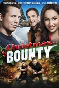 Christmas Bounty | Bmovies