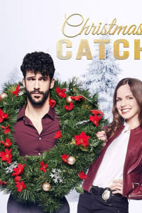 Christmas Catch | Bmovies