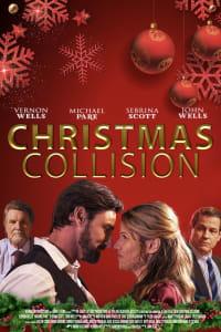 Christmas Collision | Bmovies