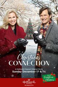 Christmas Connection | Bmovies