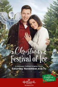 Christmas Festival of Ice | Bmovies