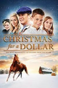 Christmas for a Dollar | Bmovies