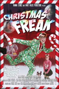 Christmas Freak | Bmovies