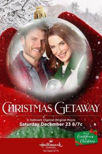 Christmas Getaway | Bmovies