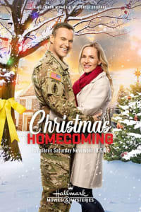 Christmas Homecoming | Bmovies